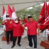 Janji Wali Kota Terpilih Surabaya Pada Milad NU