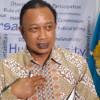 Komnas HAM Minta Jokowi Evaluasi Kepmenaker 260/2015