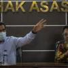 Komnas HAM Ungkap Warna Gagang Senjata Rakitan yang Diduga Digunakan Laskar FPI