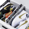 Kumpulan Sneakers Nike UNDEFEATED 'Kobe 5 Protro' 2020