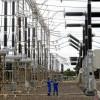 PLN Dapat Pinjaman Rp8,5 Triliun Buat Infrastuktur Listrik di Indonesia Timur