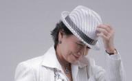 Widya Siregar Rangkai Cinta Lewat Album 'Journey of a Soul'
