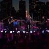 Coldplay 'Music of The Spheres' Rilis Oktober 2021