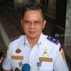 Ada Penataan PKL, Dishub Rekayasa Lalu Lintas di Jalan Raden Patah