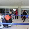 Bulan April, Hampir 1 Juta Penumpang dilayani Bandara Ngurah Rai Bali