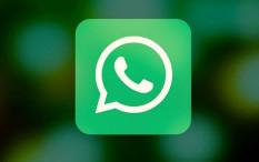 Dukung Social Distancing, WhatsApp Hadirkan Stiker Baru