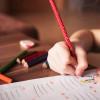 Cara Tepat Menumbuhkan Semangat Belajar Anak di Tengah Pandemi