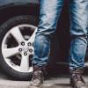 5 Celana Jeans Termahal di Dunia