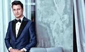 Kabinet Indonesia Maju Diisi Sosok Muda, Christian Sugiono Berikan Dukungan