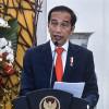 Komunikasi Pemerintahan Jokowi Jilid II Dinilai Buruk