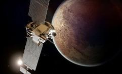 Fakta Menarik Tentang Planet Mars