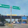 Sampai H-1 Lebaran, Setengah Juta Kendaraan Bakal Tinggalkan Jabodetabek