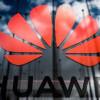 Inggris Larang Instalasi Peralatan 5G Huawei, Ada Apa?
