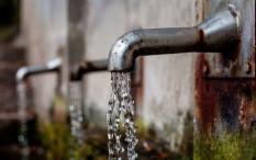 Kenali Sejumlah Penyebab Krisis Air Global