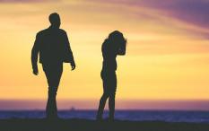 Tips Buat Pria Biar Enggak Disalahin Terus Sama Pasangan