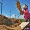 UNDP Gelar Kompetisi Foto Perempuan dan Energi Bersih