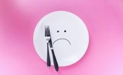 Fakta Mengenai Puasa di Bulan Ramadan dan Diet 16:8 Menurut Ahli Gizi
