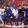 Idola Kpop Ungkap Rumitnya Hidup Mereka