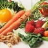 Jangan Hilangkan 3 'Superfood' Karbohidrat dalam Diet Keto