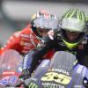 Test MotoGP Pramusim di Mandalika Jadi Kehormatan Bagi Indonesia