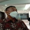Ketua DPRD Minta Pemprov Tunjuk Plh Gubernur Pengganti Anies