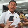 Ketua DPRD DKI Minta PSBB Ketat Dilanjutkan jika Kasus COVID-19 Tinggi