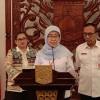 Pemprov DKI Klaim Telah Beri Layanan Kesehatan Jiwa Terhadap 1.730 Orang