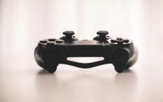 Tak Mampu Beli PlayStation 5, Pengembang Game Buat Simulator PS5