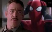 Bos Lama Peter Parker Kembali, J.K. Simmons Bakal Hadir di Film Spider-man Terbaru