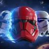 'Star Wars Battlefront 2' Gratis di Epic Games Store