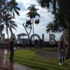 PKS Kritik Dibukanya Tempat Wisata saat Mudik Dilarang