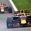 Honda Hengkang dari F1