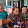 Freddy Numberi Ingatkan Masyarakat Papua Jangan Terprovokasi