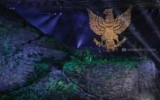 Pemprov DKI Dorong Inasgoc Bereskan Honor Penari Ratoeh Asian Games
