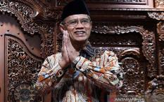 Momentum Imlek, PP Muhammadiyah Suarakan Semangat Kebersamaan dan Toleransi