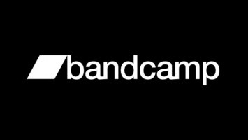 Bantu Musisi Independen, Bandcamp Luncurkan Layanan Live Streaming