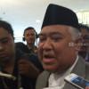 Pemerintah Saling Jegal, Posisi Indonesia Jadi Paling Buruk