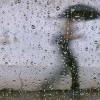 Penyebab Hujan Lebat di Jawa Barat Versi BMKG