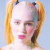 Grimes Rilis Remix dari Album 'Miss Anthropocene' di 2021