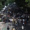 Solidaritas Sosial Warga Bandung Diharapkan Redam Konflik selama Pandemi