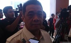 Wagub Riza Dorong Bank DKI Beri KUR untuk UMKM Pulihkan Ekonomi