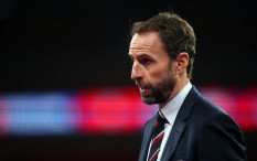 Pulau Bali Jadi Pilihan Gareth Southgate Redakan Trauma Gagal Penalti Semi Final Euro 1996