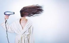 Tips Agar Rambut Tumbuh Sehat dari Ahli Perawatan Rambut