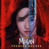 Disney Rilis Harga Film 'Mulan' untuk Disney Plus
