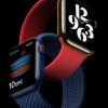Yuk Intip Review Apple Watch 6 Sebelum Membelinya