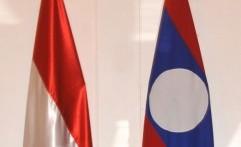 Tahun Ini Pusat Kebudayaan Indonesia di Laos Ditargetkan Selesai