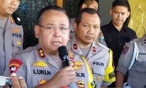 Jadi DPO, Polisi Minta Masyarakat Laporkan Keberadaan Veronica Koman