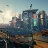 Program Pengembalian Microsoft untuk 'Cyberpunk 2077' Berakhir 6 Juli 2021