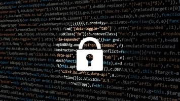 Ahli IT Tegaskan Security Data Yang Dikelola Pemerintah Belum Matang