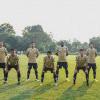 Siap Gebrak Liga 2, Dewa United FC Berhasrat Rebut Poin Penuh di 'Derbi Selebritis'